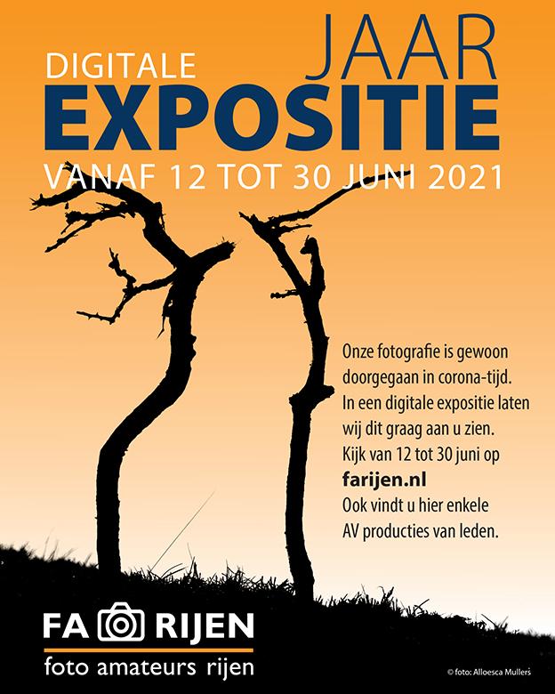 flyer EXPO-2021_FA-Rijen